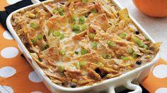 Pies on Pinterest | Sweet Potato Pies, Pecan Pies and Pie Crusts
