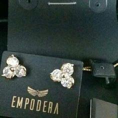 Empodera  jóias
