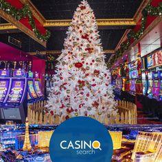 Priecīgus Ziemassvētkus 🎄🎅🎁 Novēl jums CasinoSearch. Christmas Tree, Holiday Decor, Santa, Youtube, Home Decor, Homemade Home Decor, Xmas Tree, Xmas Trees, Decoration Home