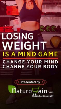 Best Motivation Quote for Weight Loss to Transform Your Body Here's a realistic weight loss motivational quote for you! Your mind can transform your body so train your mind to instruct your body to act on your weight loss plans and strategies. Diet Plans To Lose Weight Fast, Lose Weight In A Week, Lose Weight Naturally, Weight Loss Plans, Weight Loss Program, Weight Loss Transformation, Best Weight Loss, Healthy Weight Loss, Weight Loss Tips