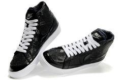 Las Vegas Nike air max 90 lsr vt mujeres blancas zapatillas