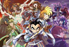 Fond d'écran tome 20 !! - Les Légendaires Manga, Harley Quinn, Anime, Animation, Movies, Inspiration, Cartoons, Books, Sketch
