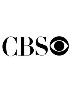 OnScreen Summit: Moonves Says CBS News-CNN Merger Not Likely With Zucker at CNN  CBS CEO also says past seasons of select current shows likely to go to Netflix in 2013
