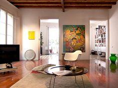 1708.jpg barcelona - PR for design