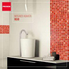 ¿Buscas renovar tus ambientes? En #Prosein tenemos variedad en cerámicas y porcelanatos para que resaltes tus espacios