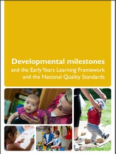 This guide explains what a child should be achieving by age. This guide explains what to do if a child is not achieving these milestones. Development Milestones, Physical Development, Child Development, Self Talk, Reggio, Early Childhood, Physics, Learning, Children