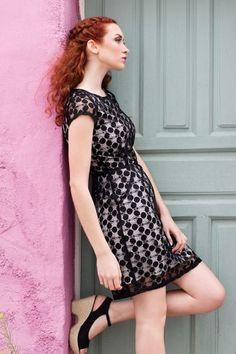 Colección de vestidos Titis Clothing - Tienda oficial - CLOTH THE WORLD, S.L.