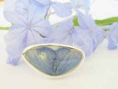 Handcrafted Artisan Broken China Chaney by MaroonedJewelry on Etsy, $35.00