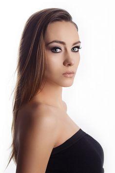 Makeup celebrity