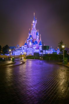 Our Top Photo Tips For Disney Vacations - The Bucket List Narratives