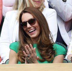 Duchess Kate, Duke And Duchess, Duchess Of Cambridge, Prince William And Catherine, William Kate, Princess Kate, Princess Charlotte, Lady Diana, Kate Middleton Hair
