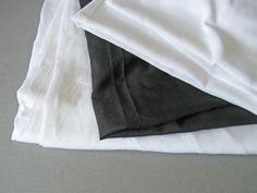 Cotton Linings: Viole, Batiste, Lawn