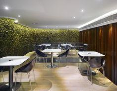 Café de Arco / Clavel Arquitectos   http://www.plataformaarquitectura.cl/2013/01/08/cafe-de-arco-clavel-arquitectos/50eb4b10b3fc4b25d500009d_caf-de-arco-clavel-arquitectos_1306943803-005-1000x675-jpg/#