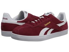 Reebok Royal Alperez. Vanilla Ice · Shoes 4fe470b4d