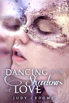 """In the haunting """"Dancing in the Shadows of Love"""", three emotionally adrift women fight to heal their fractured worlds. Not everyone can be a hero. Or can they?"""