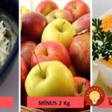 Archívy Zdravie - Page 2 of 182 - To je nápad! Apple, Fruit, Food, Diet, Apple Fruit, Essen, Meals, Yemek, Apples