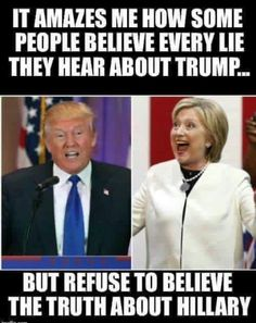 Bad genes liberal democrat and progressive, evil people!