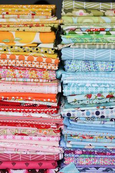How to Remove the Smell of Smoke from Fabric - Something New by Jeni Baker, via Flickr