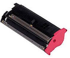 Prezzi e Sconti: #Konica minolta 1710471-003  ad Euro 15.00 in #Konica minolta #Informatica stampanti accessori