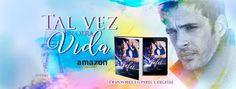 ¿Quieres leer romance, pasión, suspenso? No te pierdas Tal vez en otra vida #amazon ► rxe.me/1E4BAZ