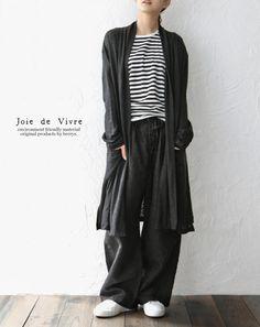 Modest Fashion, New Fashion, Fashion Outfits, Womens Fashion, Fashion Tips, Her Style, Cool Style, Square Pants, Pantalon Large