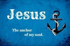 God Speaks....LISTEN! on Pinterest   Psalms, Jesus and The ...