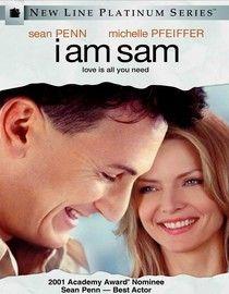 I Am Sam  2001