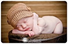 www.etsy.com/shop/grubknits  baby hats