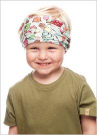 Baby High UV Protection Buff®(ベビーHighUVプロテクションバフ) Product  Buff offical site