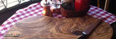 #Olive #wood #lumber #cutting #boards, #bowls and #kitchen #products