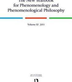 Phenomenology Example Phenomenology Pinterest