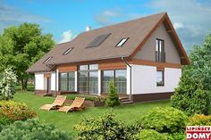 Berlin, Energy Projects, Cottage Homes, Shed, Outdoor Structures, Outdoor Decor, Home Decor, Projects, Decoration Home