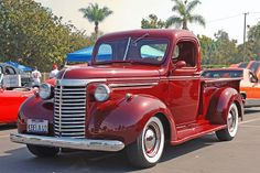 chevy 1940 truck   Recent Photos The Commons Getty Collection Galleries World Map App ...