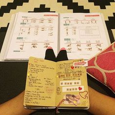 This is @x_squirla_pearla_x and her amazing training diary from Week 1 of my 12 Week #freshbodyfitmind program! Thank you for sharing girl! ❤️ Loving all the amazing training diary's you have been sharing fam!  Remember tracking your training sessions, progress, feelings, and achievements IN WRITTING can be one of the best tools to helping you achieve your fitness goals  Don't stop! I want to see more of these!!  Can't get enough!! Hehe ab❤️x www.amandabisk.com/freshbodyfitmind