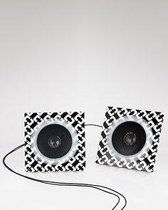 DIANE von FURSTENBERG - Speakers - Tech Accessories - Small Accessories - Handbags - Bloomingdale's