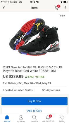 fe2eb65576 24 Best Shoe freaks images