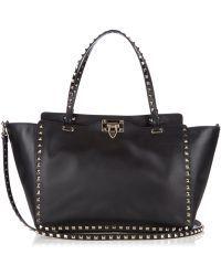 Valentino Rockstud - Valentino Rockstud Bags 5991a4f484410