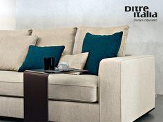 Divani Ditre Italia: il nuovo catalogo Design è online.. scaricalo subito! - http://blog.ditreitalia.com/2014/01/divani-ditre-italia-il-nuovo-catalogo-design-e-online-scaricalo-subito/