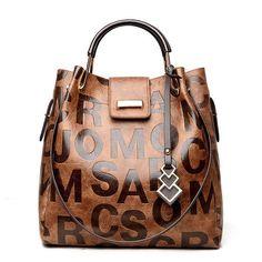 f71ee2849888 Large Capacity Women Handbag Bag Tote bags for women leather Luxury  Designer brand Shoulder Messenger Bag