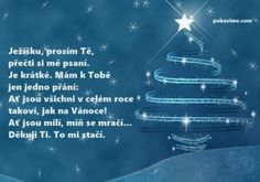 Advent, Diy And Crafts, Merry Christmas, Humor, Fun, How To Make, Children, Winter, Fin Fun