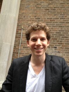stark sands net worth