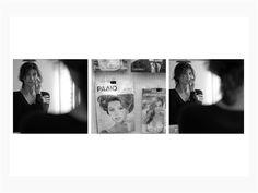Η Αθήνα πρωταγωνίστρια σε ένα φωτογραφικό project Photo Wall, Polaroid Film, World, Photograph, The World