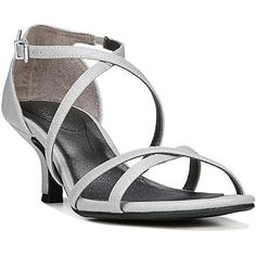 9d597e84bab02f 62 Best Shoes images