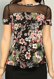 Tremendous Sewing Make Your Own Clothes Ideas. Prodigious Sewing Make Your Own Clothes Ideas. Sewing Clothes, Diy Clothes, Clothes For Women, Blouse Patterns, Blouse Designs, Bag Patterns, Papaya Clothing, Mode Style, Look Cool