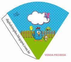 cone+para+guloseimas+galinha+pintadinha+300+21%2C5x18.jpg (1600×1387)