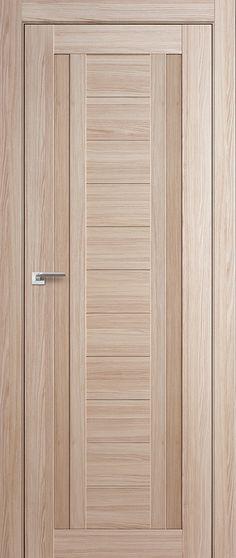 all type door design Single Main Door Designs, House Main Door Design, Flush Door Design, Wooden Main Door Design, Double Door Design, Pooja Room Door Design, Door Gate Design, Door Design Interior, Modern Wooden Doors