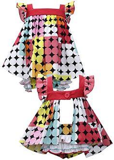 First Impressions Infant Girls Flocked FOIL Print Pink Tutu Skirt 12M