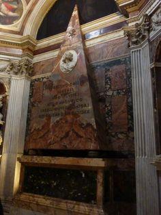 Image result for Chigi Chapel tomb