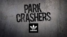 Adidas Park Crashers – Active Ride Shop: Source: Active Ride Shop
