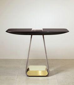 De feria en feria | Stools, Tables and Small tables
